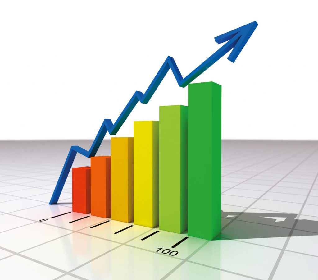 Business_Growth_chart